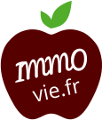 immo-vie