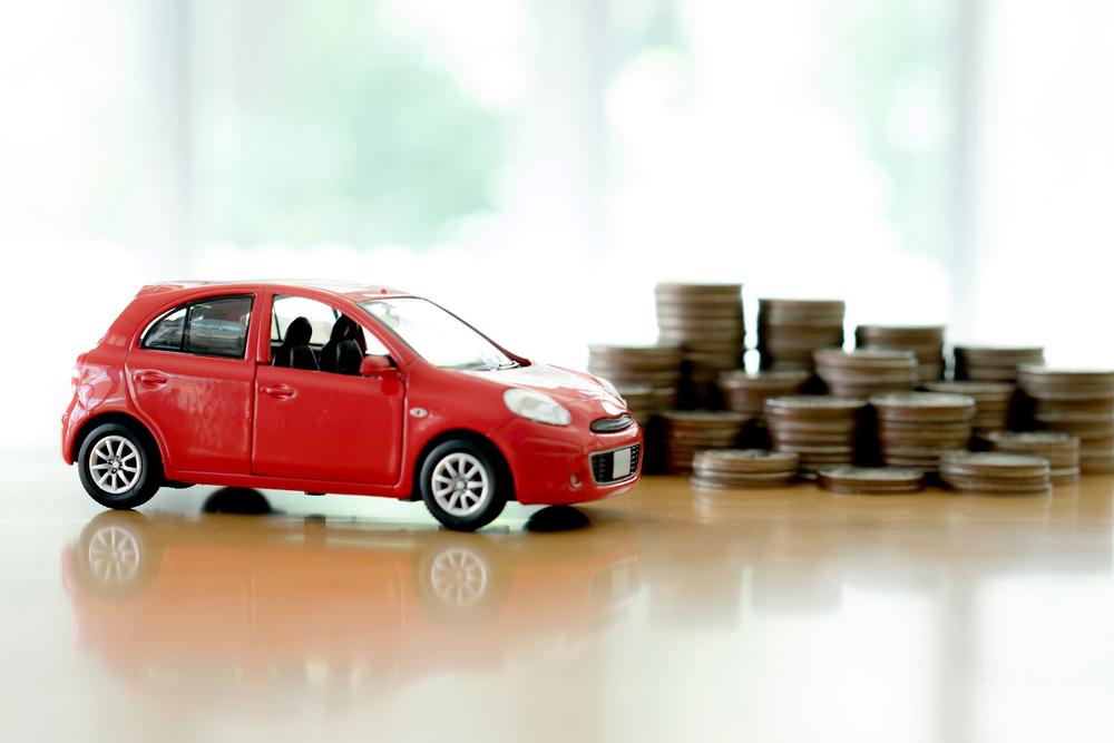 simuler son assurance auto sur comparatif assurance immobilier. Black Bedroom Furniture Sets. Home Design Ideas